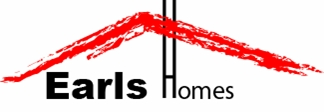 Earls Homes